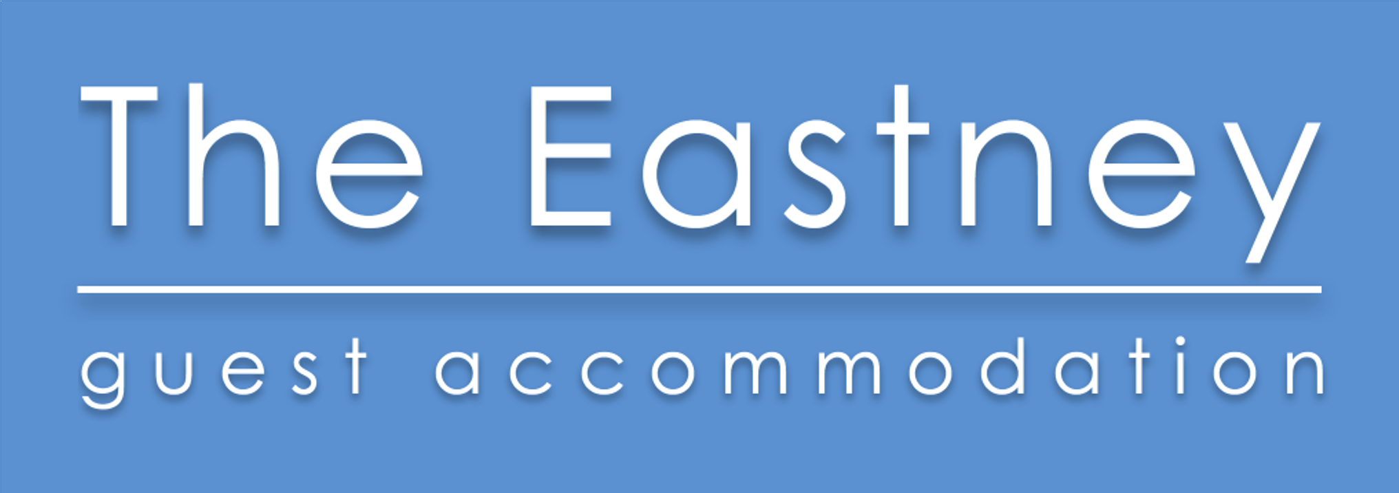 The Eastney Guest Accommodation